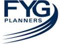 FYG Planners logo