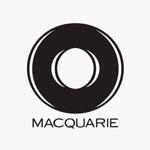 Macquarie Bank logo