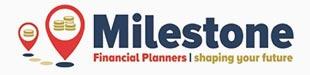 Milestone Financial Planners Dubbo